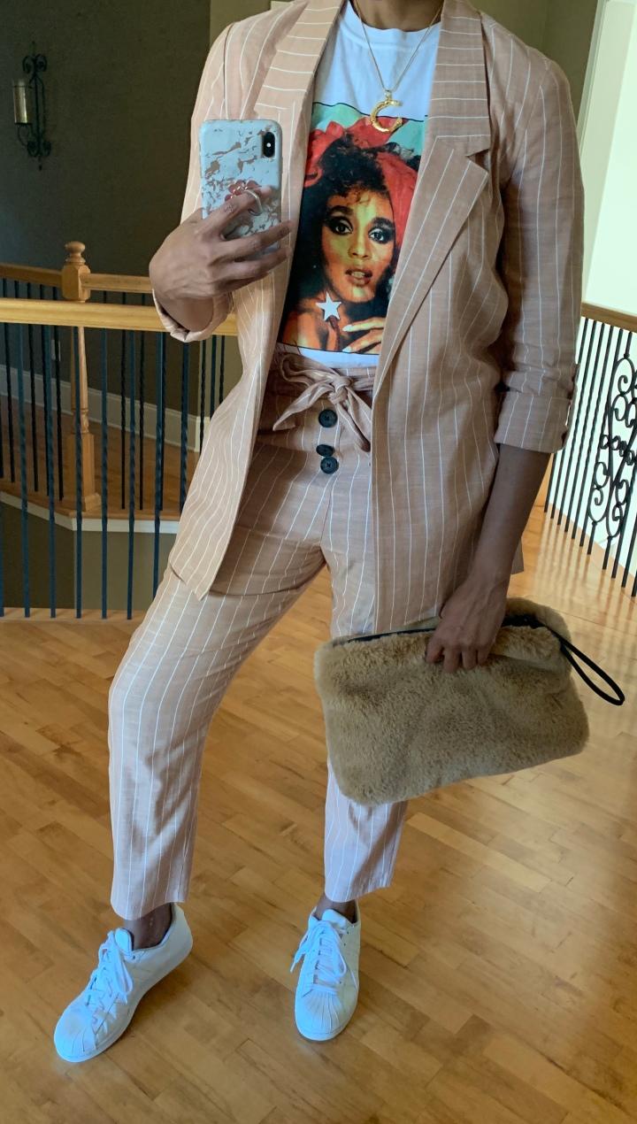 Fashion Friday: StylingSuits