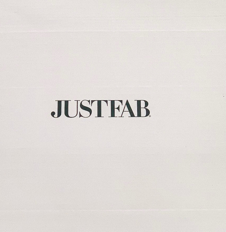Unboxing: JustFab Boots